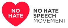 No Hate Movement