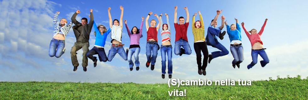Garanzia-Giovani-Banner-Sfondo-2