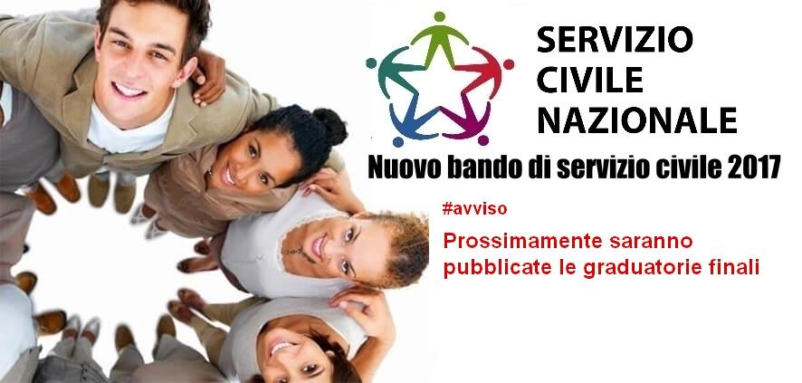 servizio-civile-nazionale-banner-aggiornato-2-1