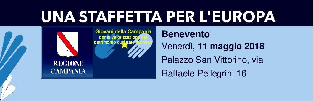 staffetta-bn-11-maggio-programma-pdf